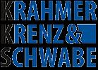 Umzug Berlin mit Ihrem Umzugsunternehmen Krahmer, Krenz & Schwabe