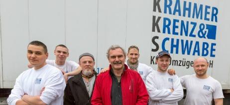 KKS Team